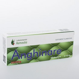 anghinare-250-mg