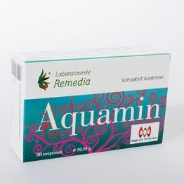 aquamin-30-comprimate