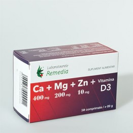 ca-mg-zn-d3-50-comprimate-web
