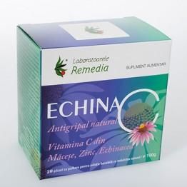 echinaC-20-plicuri