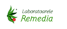 laboratoarele remedia contact