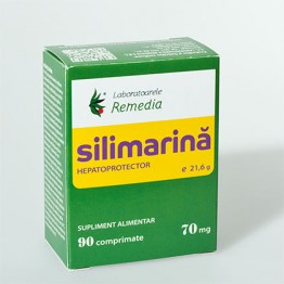 silimarina-90-comprimate-70-mg-web