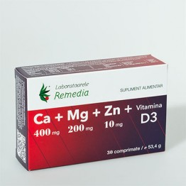 calciu-mg-zn-d3-30-comprimate-web