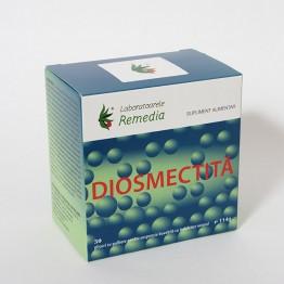diosmectita-30-plicuri