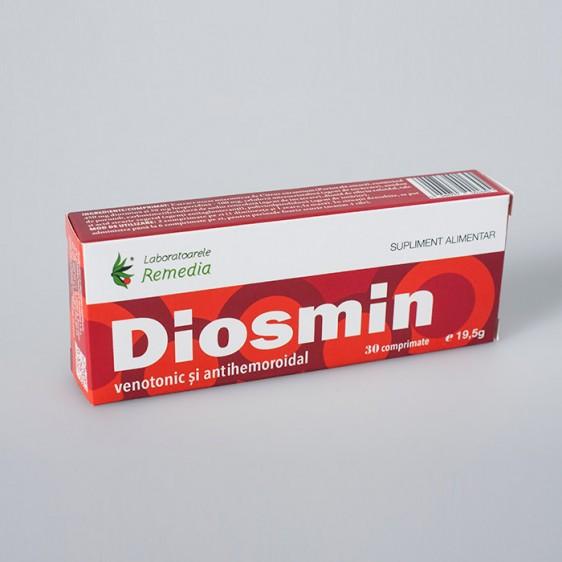 diosim