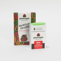 green-sugar-comprimate-stabilizate
