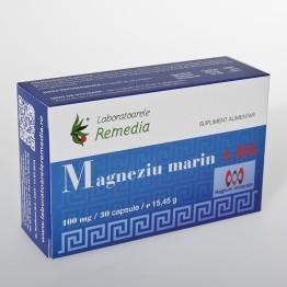 magneziu-marin-b6