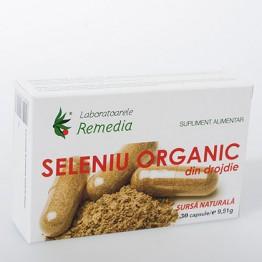 seleniu-organic-30-capsule