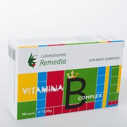 vitamina-b-complex-30-capsule