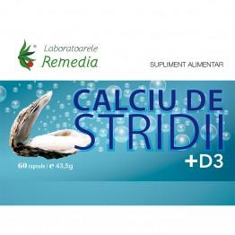 CalciuDeStridii_cutia