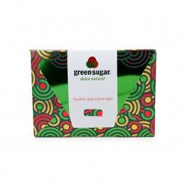 green-sugar-10-stick-900px