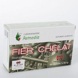 fier-chelat-20-capsule