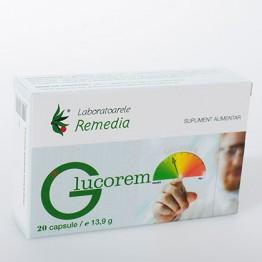 glucorem-20-capsule