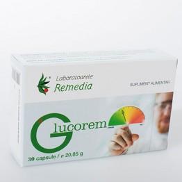 glucorem-30-capsule