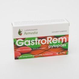 gastrorem-pylopass-v2