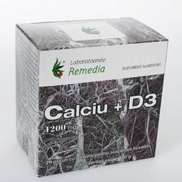 calciu+d3-1200