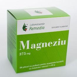 magneziu-375-mg