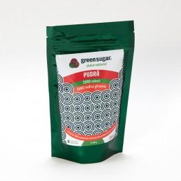 green-sugar-pudra-2017