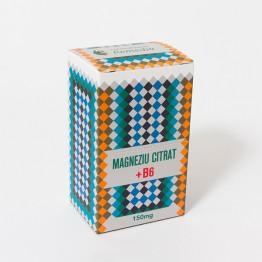 magneziu-vitamina-b6-25-stick