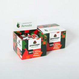 green-sugar-100cuburi