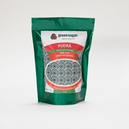 green-sugar-pudra-1kg-520px