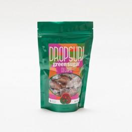 green-sugar-dropsuri-lapte