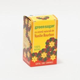 green-sugar-vanilat-520px