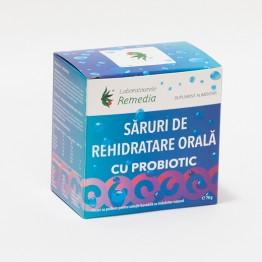 saruri-probio