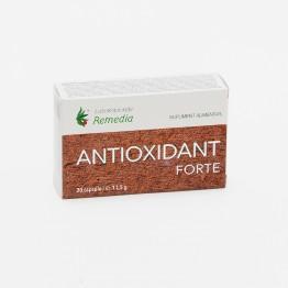 Antioxidant_20cps_7184