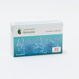 osteoartrem-30cpr
