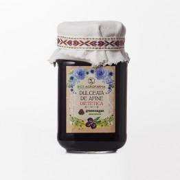 dulceata-afine-dietetica