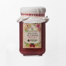 dulceata-capsuni-dietetica