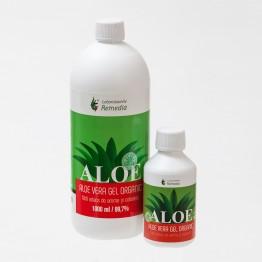 aloe-vera-1000ml
