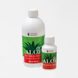 aloe-vera-500ml