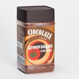 ciocolata-calda-scortisoara