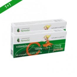 vitamina-c-portocale