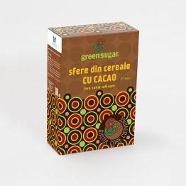 sfere-cacao