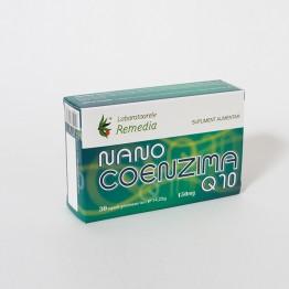 nano-conezima-q10