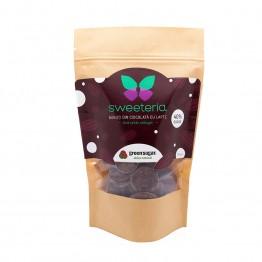 banuti-ciocolata-40-cacao