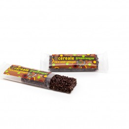 baton-cacao-800px