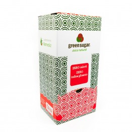 green-sugar-200-stick-var1-900px