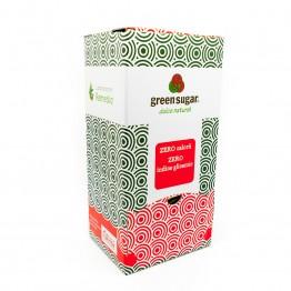 green-sugar-200-stick-var1-900px
