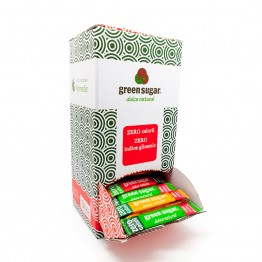 green-sugar-200-stick-var2-900px
