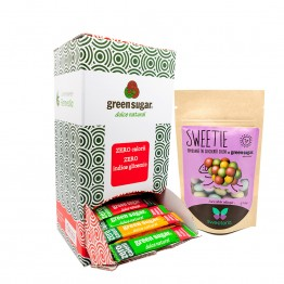 green-sugar-200-stick-var2-900px-sweetie