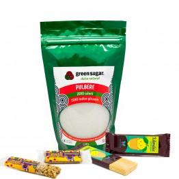 green-sugar-300-gr-900px-promo