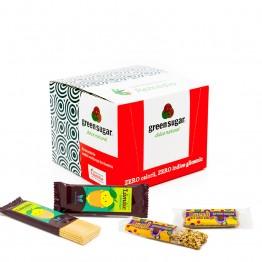 green-sugar-50-stick-900px