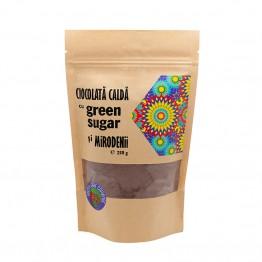 green-sugar-ciocolata-calda-mirodenii-900px