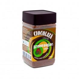 green-sugar-ciocolata-calda-scortisoara-900px