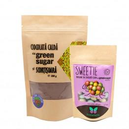 green-sugar-ciocolata-calda-scortisoara-900px1