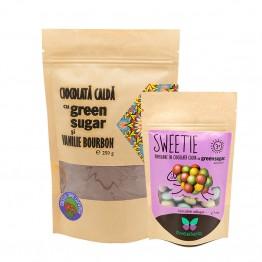 green-sugar-ciocolata-calda-vanilie-900px1